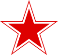 URSS-Russian_aviation_red_star_1943-1992