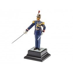 1/16 Republican Guard