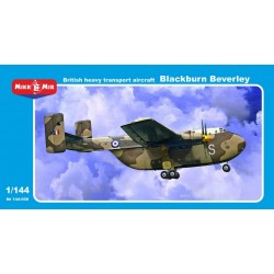 1/144 Blackburn Beverley