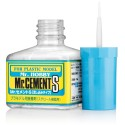Mr. Cement S (40ml)