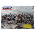 1/72 Charge of the Light Brigade - Crimeran War 1854-56