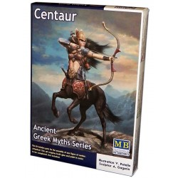 Centaur - Ancient Greek Myths Series (1/24)