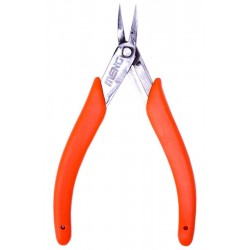 Meng Bending Pliers for Photo-Etched Parts