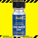 Cola Revell Contacta Clear (20gr)