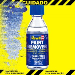 Revell Paint Remover (100ml)