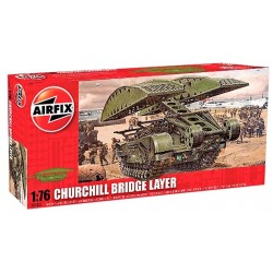 1/76 Churchill Bridge Layer