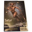 1/24 Satyr - Ancient Greek Myths Series
