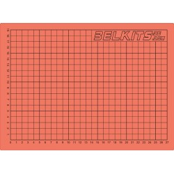 Belkits CUTTING MAT A4 270x190mm