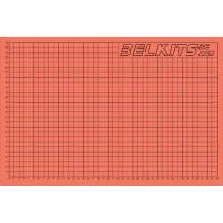 Belkits CUTTING MAT A3 420x270mm