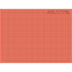 Belkits CUTTING MAT A2 570 X 420mm