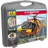 EUROCOPTER EC 145 SECURITE CIVILE (1/72)