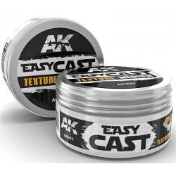 EASY CAST TEXTURE (75ml)