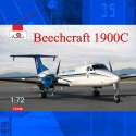 Beechcraft 1900C Falcon Express Cargo Airlines
