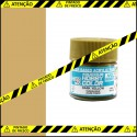 Mr. Hobby H-403 Flat Dark Yellow (10ml)