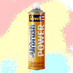 Airbrush Power 750ml